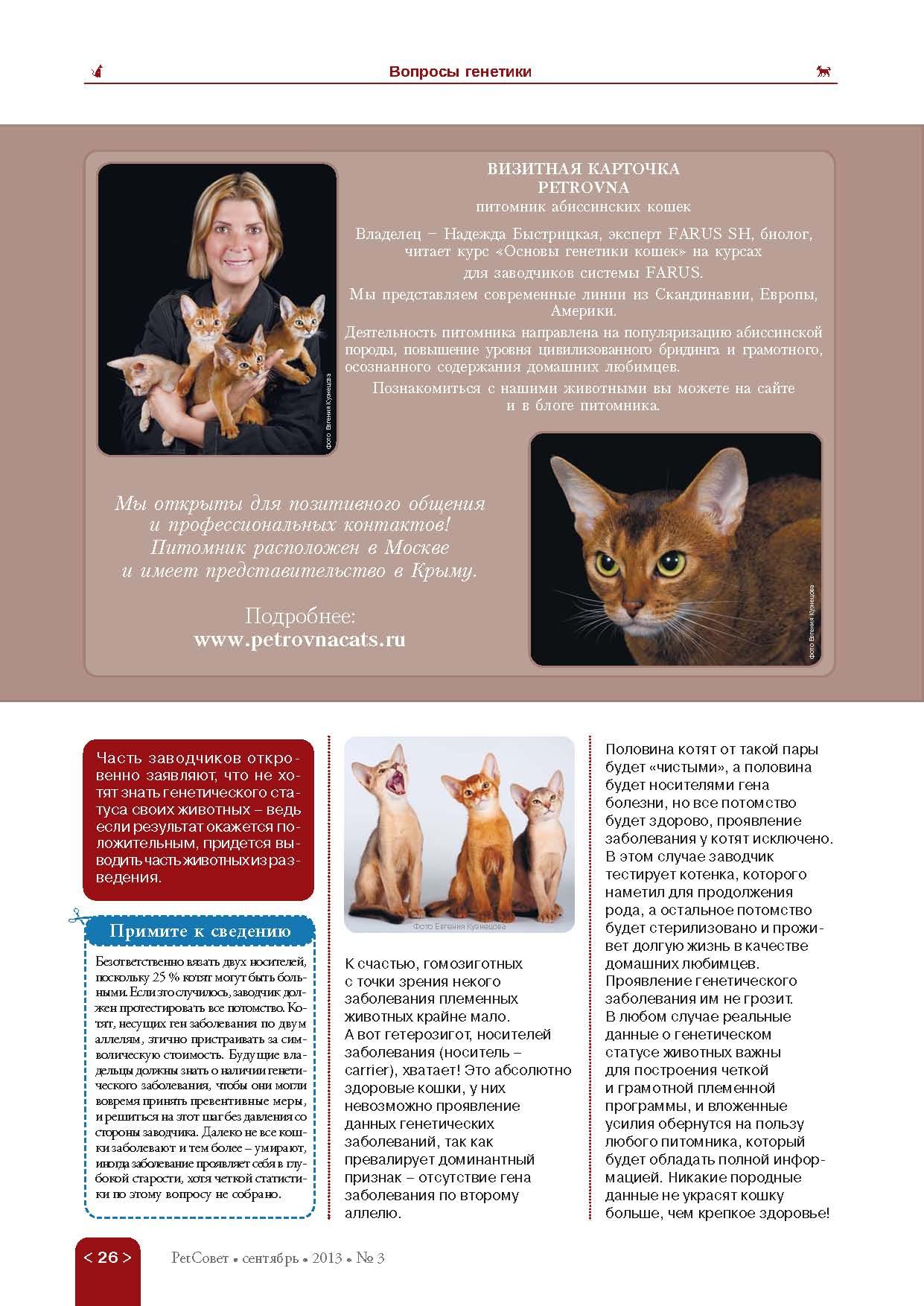 ФИНАЛ_pet_2013_3_Page_26